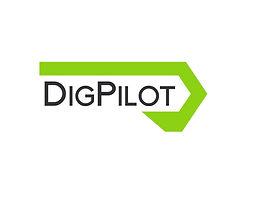 DigPilot_logo_original.jpg