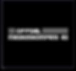 oppdalmaskinkomp_logo.png