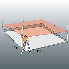 vision_2n_align_horisontal.jpg
