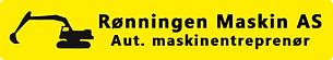 ronningenmaskinlogo.png