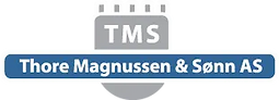 thore_magnussen_og_sønn_logo.webp