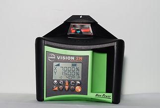 Theis Vision 2N auto2.jpg
