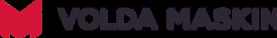 Volda Maskin logo.png