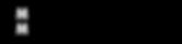 Logo-Mekvik-Maskin-.png