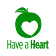 logo-hah-cincy.png
