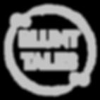 BluntTalks_Logo_25grey.png
