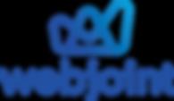 WebJoint Logo - Full Vertical.png