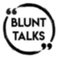 Blunt Talks Logo Final-1.png