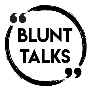 Blunt Talks Logo Final-1.png