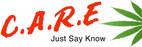 LogotransparentBlack text (1)-0.jpg