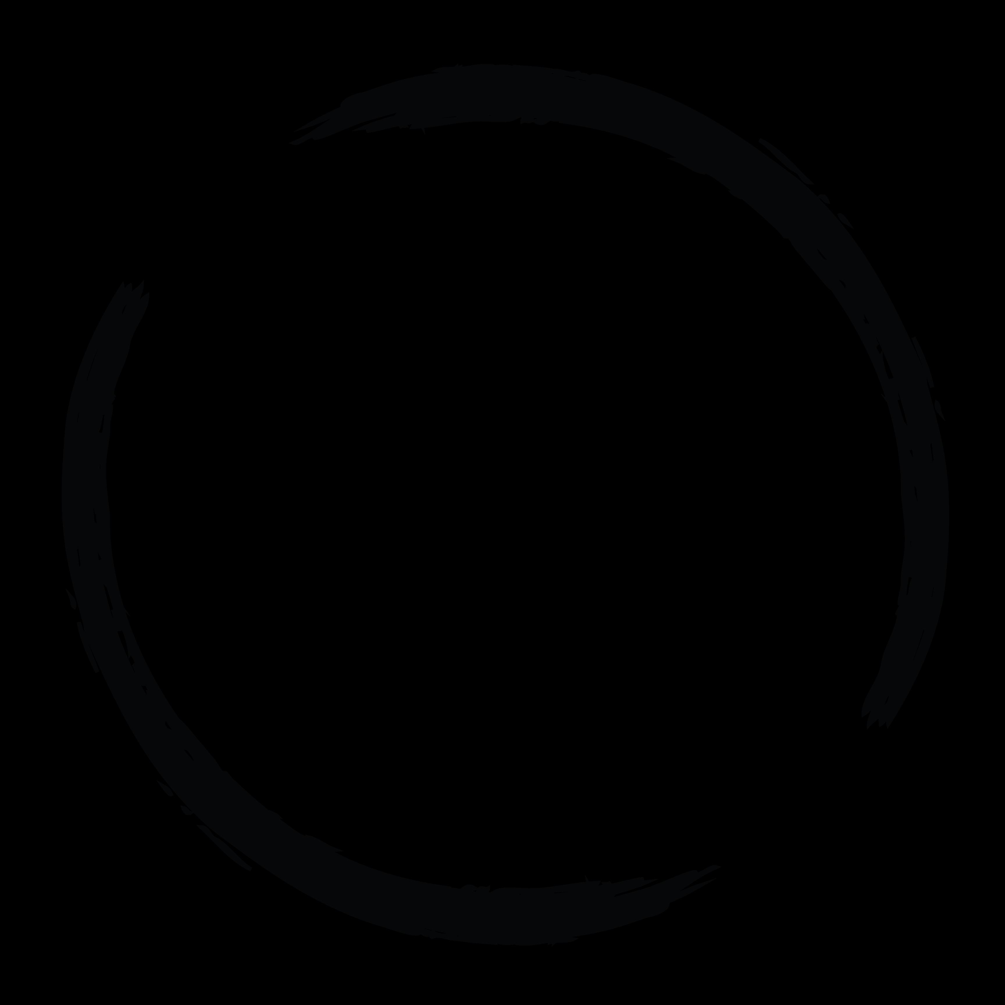 BluntTalks_Logo