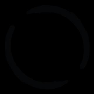 BluntTalks_Logo.png