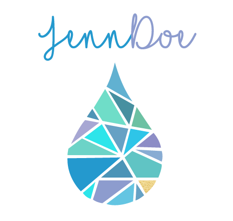 JennDoe