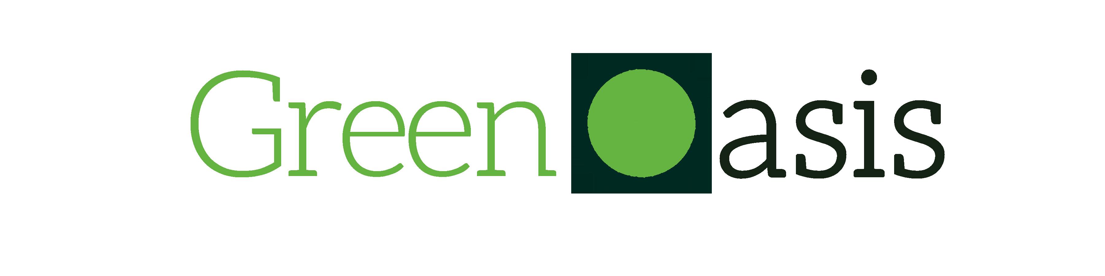 greenoasis