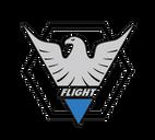 flightlogotrans (1).png