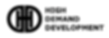 HDD Logo with txt Whiteback (1).png