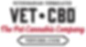 vetcbd logo.png