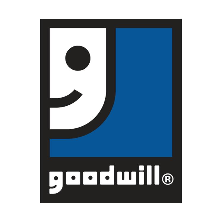 GOODWILL NY/NJ
