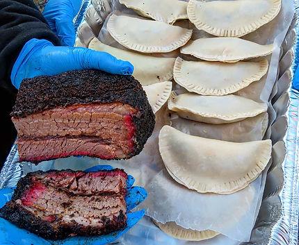 Smoked Brisket Empanadas.jpg