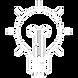 Concept capillaire I.C.O.N.