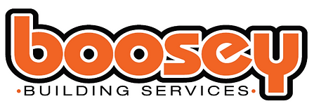 Boosey Building Services