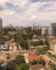 Nairobi-CMS-Africa-development-1.png