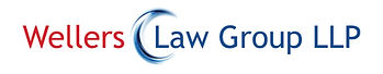 Wellers Law Group Logo