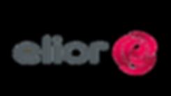 elior-logo-png-3.png