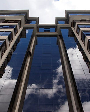 Building-Front-High-Rise-1024x682.jpg