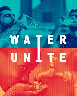 Water Unite Dynamic Logo.png