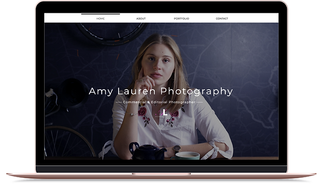 Amy Lauren Photography Screengrab.png