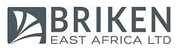 briken east africa ltd logo.png