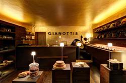 Gianotti-Laden-Emulsion-Pontresina-2