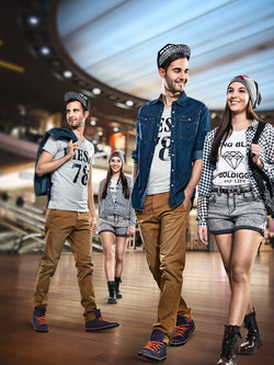 Shoppi Tivoli-Fashion-Mode-Montage-3