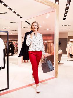 Shoppi Tivoli-Fashion-Mode-16