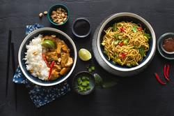 SV-Food-Bildwelt