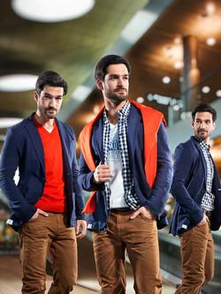 Shoppi Tivoli-Fashion-Mode-Montage-2