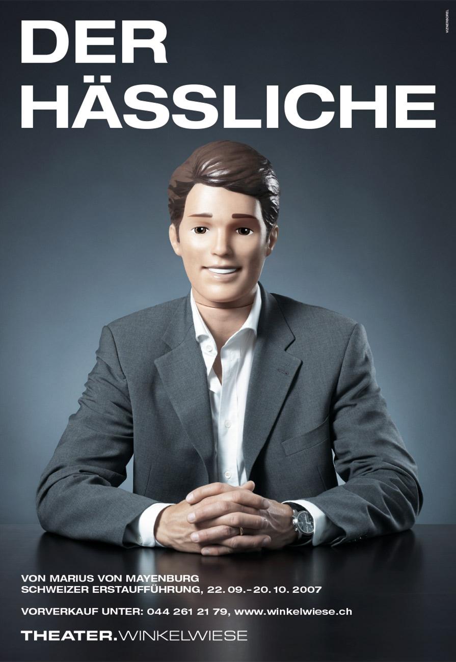 Theater_Winkelwiese_Hässliche
