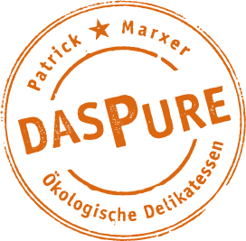 DasPure