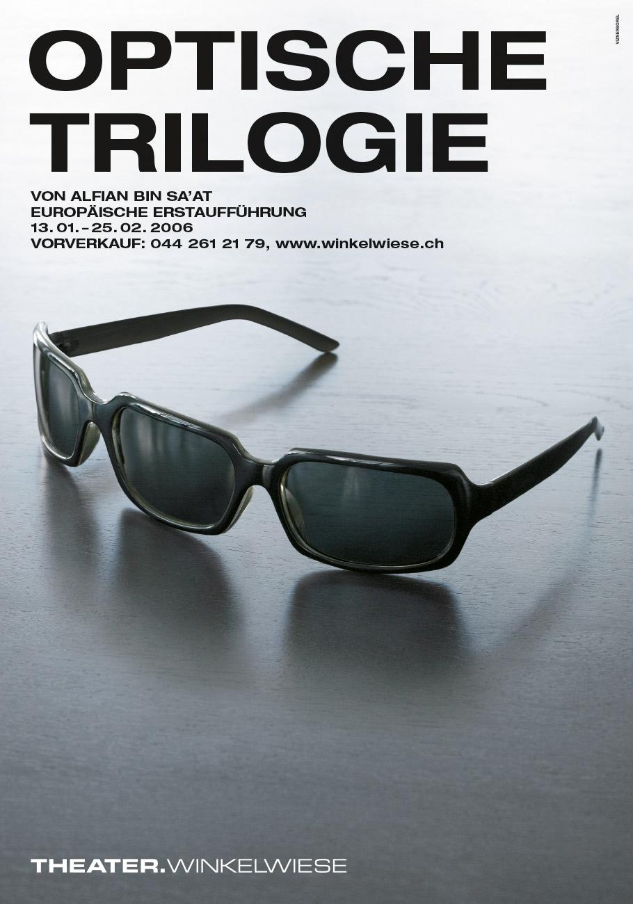 Theater Winkelwiese_Trilogie