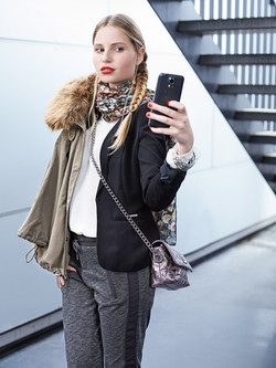 Shoppi Tivoli-Fashion-Mode-9