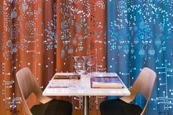 edo_Häberli-restaurant2