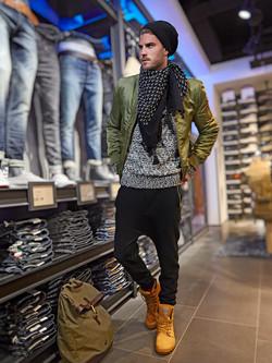 Shoppi Tivoli-Fashion-Mode-29