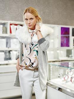 Shoppi Tivoli-Fashion-Mode-34