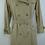Thumbnail: Original Burberry Trenchcoat
