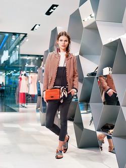 Shoppi Tivoli-Fashion-Mode-14