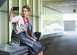Shoppi Tivoli-Fashion-Mode-11