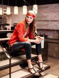 Shoppi Tivoli-Fashion-Mode-15