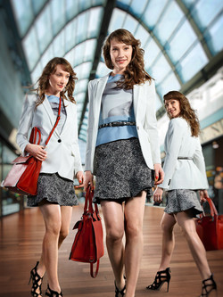 Shoppi Tivoli-Fashion-Mode-Montage-1