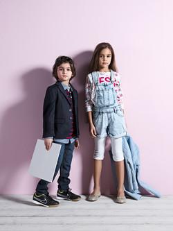 Shoppi Tivoli-Fashion-Mode-26